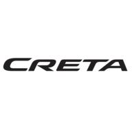 creta-club.net