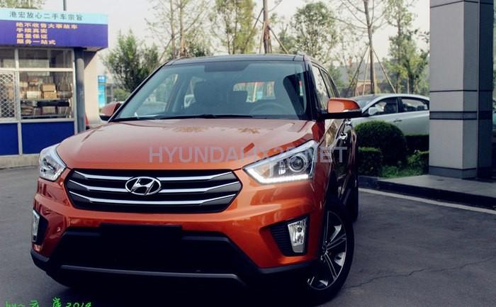 hyundai-ix25-orangeviy-cvet-2014.jpg